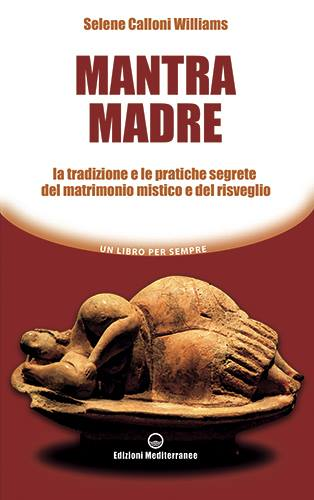 copertina libro mantra madre per sito